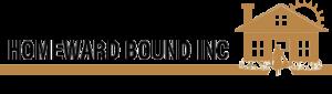 Homeward Bound Inc